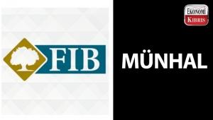 Kıbrıs Faisal Islam Bank münhal duyurusu - Kıbrıs iş ilanları
