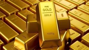Altın fiyatları'nda son durum nedir? İşte detaylar...