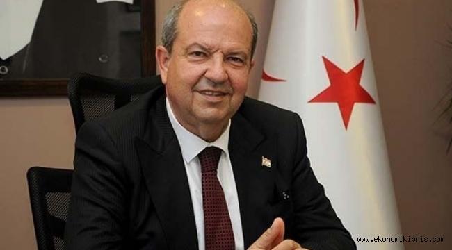 Başbakan Ersin Tatar, Ankara'ya gidiyor! İşte detaylar...
