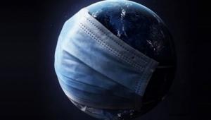 Dünya genelinde Covid-19 vaka sayısı 20 milyonu geçti! İşte detaylar...