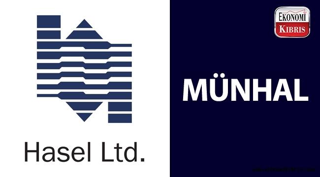 Hasel LTD münhal duyurusu - Kıbrıs iş ilanları