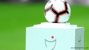 Süper Lig'de derbi haftaları belli oldu! İşte detaylar...