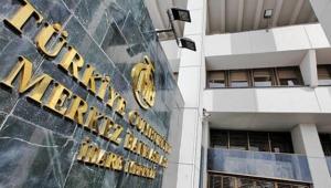 TC Merkez Bankası, bankaların APİ likidite limitlerini sıfırladı! İşte detaylar...