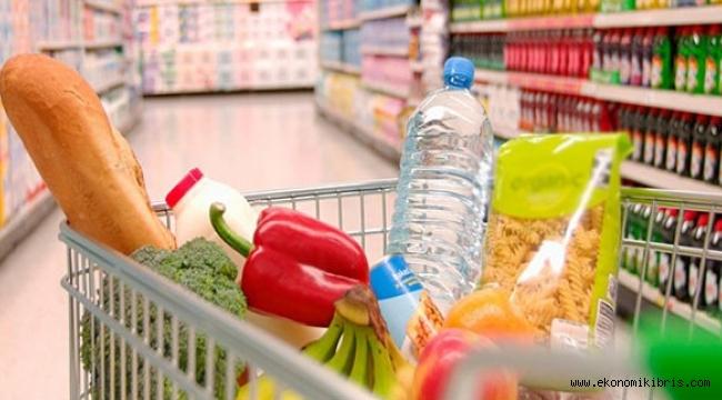 Türkiye'de Temmuz ayı enflasyonu açıklandı! İşte detaylar...