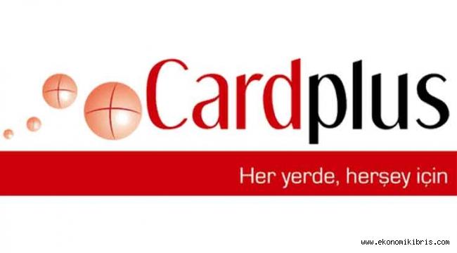 Cardplus münhal duyurusu - Kıbrıs iş ilanları