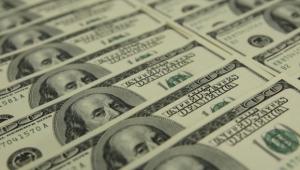 Dolar, rekor tırmanışını sürdürüyor! İşte detaylar...
