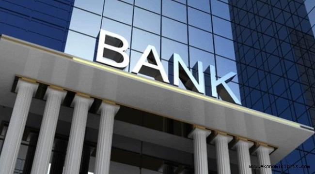 İki dev bankadan birleşme