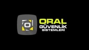 Oral Güvenlik Sistemleri münhal duyurusu - Kıbrıs iş ilanları