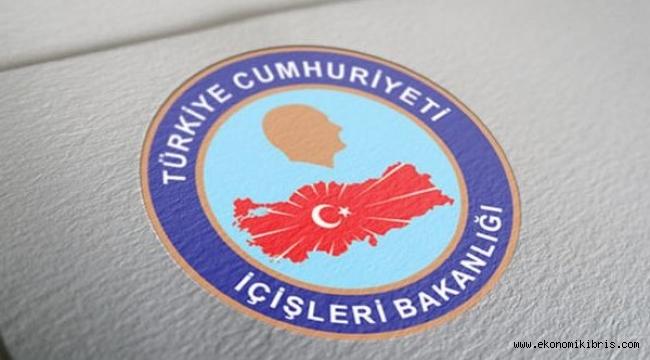 Türkiye'de Covid-19 tedbirleri! İşte detaylar...