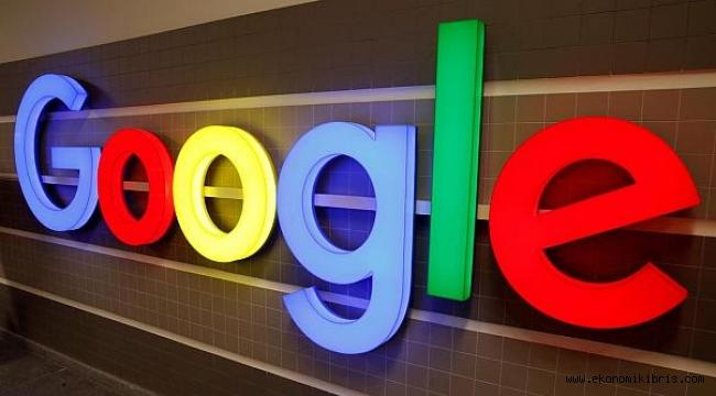 ABD yönetiminden Google'a dava! İşte detaylar...