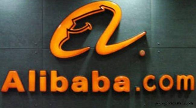 Alibaba, operasyonunu fiziksel perakendeciliğe taşıyor! İşte detaylar...