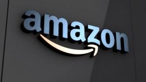 Amazon, 100 bin çalışana istihdam sağlayacağını duyurdu! İşte detaylar...