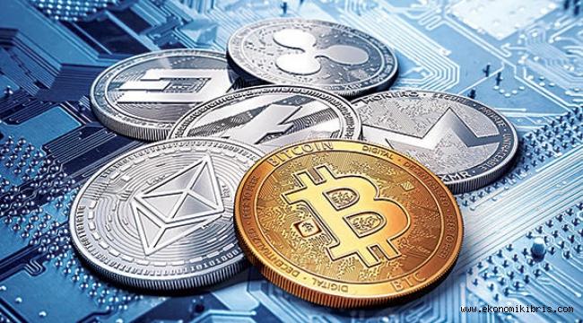 Bitcoin, Ocak 2018'den beri en yüksek seviyeyi gördü! İşte detaylar...