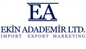 Ekin Adademir Limited münhal duyurusu - Kıbrıs iş ilanları