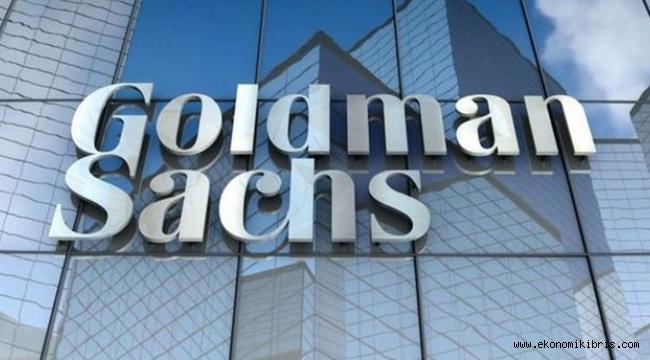 Goldman Sachs, TCMB'den faiz artırımı bekliyor! İşte detaylar...
