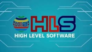 High Level Software münhal duyurusu - Kıbrıs iş ilanları