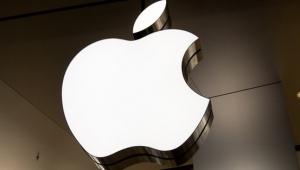 iPhone 12 için geri sayım başladı!
