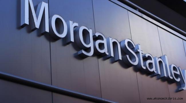 Morgan Stanley, 150 bp faiz artırımı bekliyor! İşte detaylar...