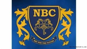 Necat British College münhal duyurusu - Kıbrıs iş ilanları