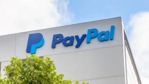 PayPal, Bitcoin ve bazı kripto paraları ödeme aracı olarak kabul edecek! İşte detaylar...