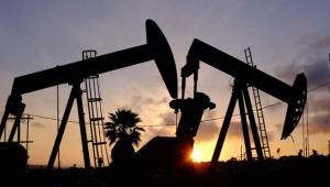 Petrol, OPEC+'ın uyarısıyla kayıplarını sürdürdü! İşte detaylar...