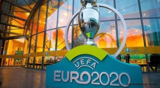 UEFA Avrupa Ligi başlıyor! İşte detaylar...