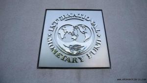 Uluslararası Para Fonu'nun (IMF), Sıkı karantina önlemleri ekonomik toparlanmayı hızlandırabilir! İşte detaylar...