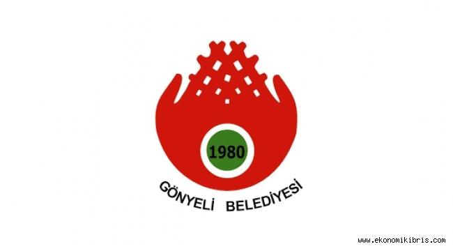 Gönyeli Belediyesi münhal duyurusu - Kıbrıs iş ilanları