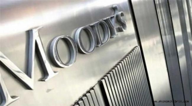 Moody's: Hava yolu şirketlerinin faaliyet zararları 2022 yılına kadar devam edebilir! İşte detaylar...