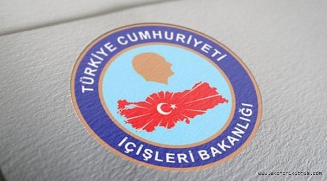 Türkiye'de, Covid-19 virüsüne karşı yeni tedbirler! İşte detaylar...