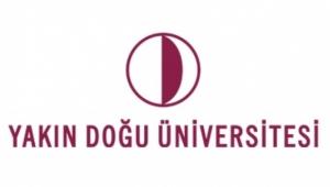 Yakın Doğu Üniversitesi münhal duyurusu - Kıbrıs iş ilanları