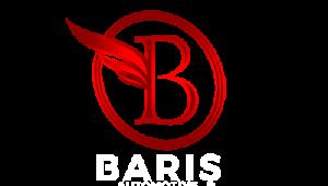 BARIŞ Automotive münhal duyurusu - Kıbrıs iş ilanları