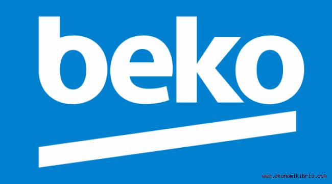Beko münhal duyurusu - Kıbrıs iş ilanları