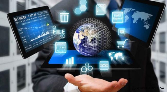 Dijital çağın popüler mesleği: SEO uzmanlığı