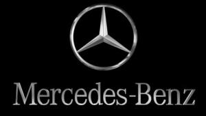 Dünya Oto Mercedes-Benz münhal duyurusu - Kıbrıs iş ilanları