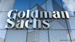 Goldman Sachs Türk Lirası için önümüzdeki üç aylık tahminini açıkladı! İşte detaylar...