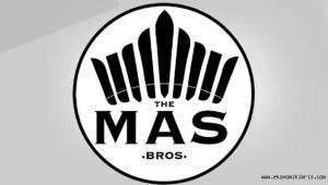 The MAS Bros. Group münhal duyurusu - Kıbrıs iş ilanları