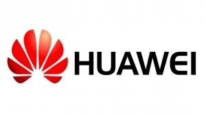 Huawei elektrikli araba üretmeyi planlıyor! İşte detaylar...
