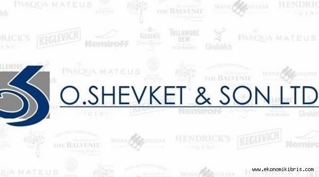 Orhan Shevket & Son Ltd. münhal duyurusu - Kıbrıs iş ilanları