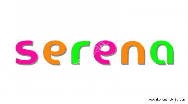 Serenagroup münhal duyurusu - Kıbrıs iş ilanları