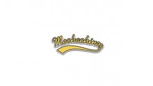 Mochachino Burger House münhal duyurusu - Kıbrıs iş ilanları