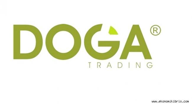 Nilay Paralik İthalat İhracat ve Ticaret Ltd. Şti münhal duyurusu - Kıbrıs iş ilanları