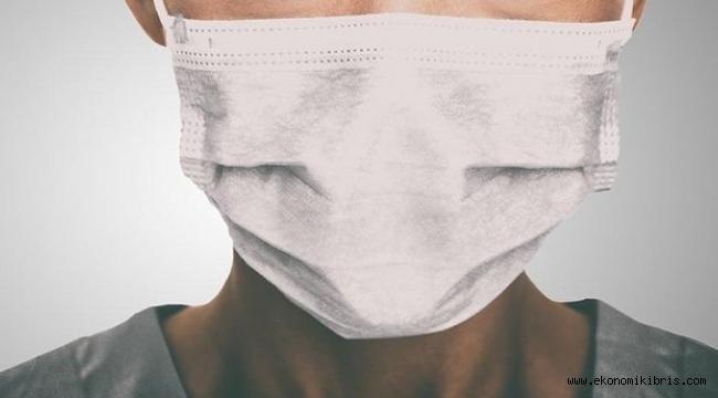 ABD'de aşı olanlar maskesiz gezebilecek! İşte detaylar...