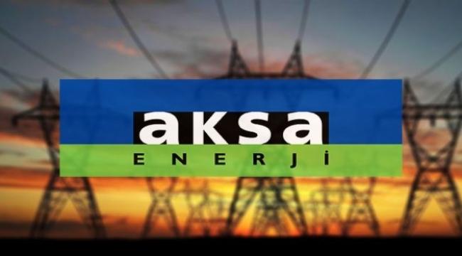 Aksa Enerji, Libya'da santral inşası için ön protokol imzaladı! İşte detaylar...