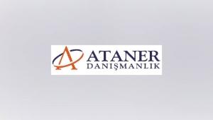 Ataner Education Group münhal duyurusu - Kıbrıs iş ilanları