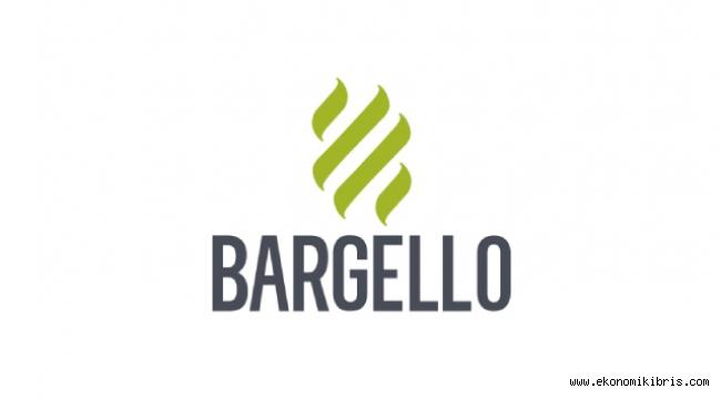 Bargello Perfume Kıbrıs münhal duyurusu - Kıbrıs iş ilanları