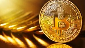 Bitcoin rekor tazeledi! İşte detaylar...