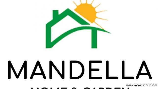 Kıbrıs Mandella Home & Garden münhal duyurusu - Kıbrıs iş ilanları