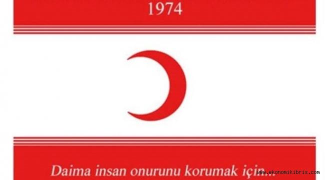 Kuzey Kıbrıs Türk Kızılayı münhal duyurusu - Kıbrıs iş ilanları