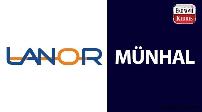 Lanor Limited münhal duyurusu - Kıbrıs iş ilanları